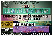 ULTIMATE TALENT SHOWDOWN SEASON 2 LUCKNOW AUDITION,Other event in Lucknow | Eventshelf