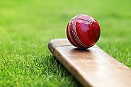 Sr Vs Jr Cricket Tournament,Other event in Lucknow | Eventshelf