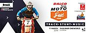 MOTO FEST 2018 Lucknow | Autocross & Dirt Track,Other event in Lucknow | Eventshelf