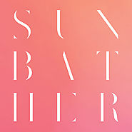 1. Deafheaven - Sunbather