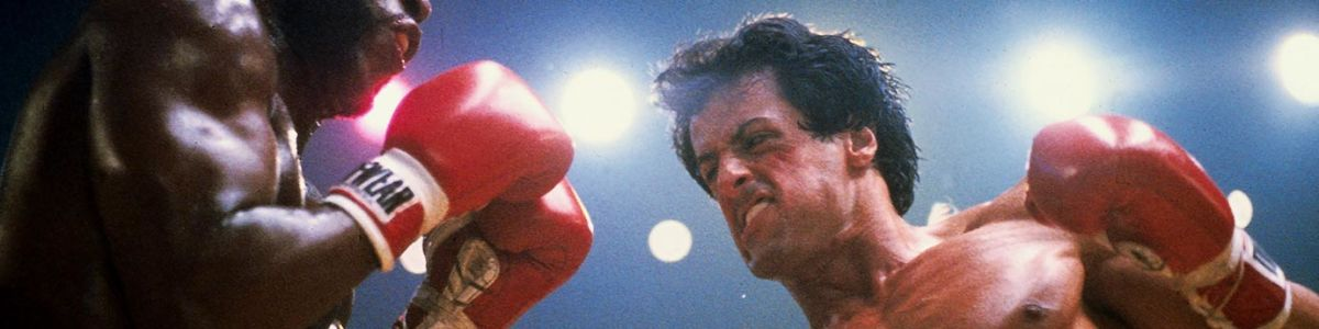 Headline for Top 10 Sylvester Stallone movies