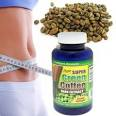 Green Coffee Bean Extract Weight loss