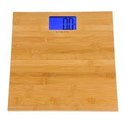 Listly List - 500 Pound Bathroom Scale | Home &...