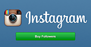 Website at http://www.articlesreader.com/how-much-does-it-cost-to-buy-followers-on-instagram/