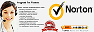 Norton Customer Care Number USA +1888-298-2932 Helpline Number