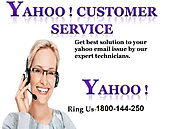 YAHOO CUSTOMER SERVICE AUSTRLIA - CALL CUSTOMERS CARE