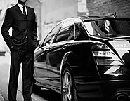 How to Book a Luxury Airport Transfers in Melbourne?