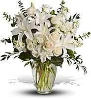 Buy Best Bridal Bouquets in Tulsa, Oklahoma