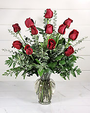 Buy Flowers Online - Same Day Flower Delivery in Tulsa, OK