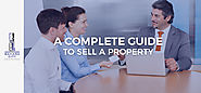 A Complete Guide To Sell A Plot For Sale In Lahore