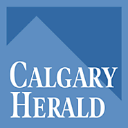 Carlisle Group News, Articles & Images | Calgary Herald