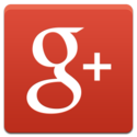 Number One GooglePlus Question - Profile or Page?