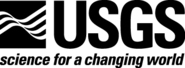 USGS.gov | Science for a changing world