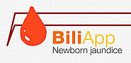 BiliApp Newborn Jaundice Tool - Apps en Google Play