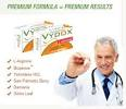 Vydox Best Male Enhancement Product