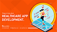 Things to know about a healthcare app development!