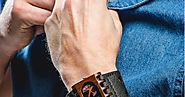 Mistura - Accessories - Branded Watches For Men