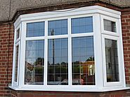 Double Glazing Windows: Give Your Window an Extra Layer of Protection