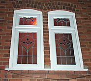 Choose the Cheap and Best Windows Suppliers in Loughton
