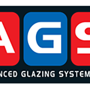 The Top Window Supplier In Loughton: AGS