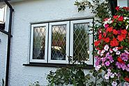 Why Should You Consider Having Double Glazed Windows And Doors In Your Property?