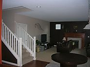 Know more about Savannah, GA interior painting ideas