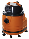 Fein 9-20-25 Turbo-II 9-Gallon Wet/Dry Vacuum with Auto-Start