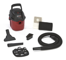 Shop-Vac 2021000 Micro Wet/Dry Vac - Amazon.com