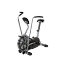 Amazon.com: Marcy Air 1 Fan Exercise Bike: Sports & Outdoors