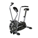 Marcy AIR-1 Exercise Fan Bike