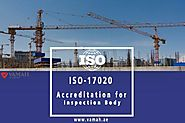 Looking For an ISO 17020? Here Is How Training Program Can Help You Get It