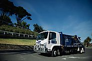 Let the experts help you handle your trash by Skip Hire Torquay