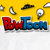 PowToon - Brings Awesomeness to your presentations