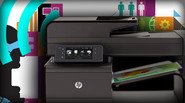 The 10 Best Wireless Printers