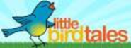 Little Bird Tales - Home