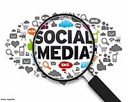 Let us know about the advantages and disadvantages of social media for our society