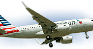 Dial American Airlines Tickets Prices phone Number