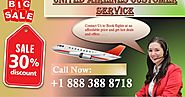 Contact united airlines customer service Phone Number to book flights