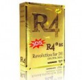 R4i 3DS card - best store to buy R4i card for 3DS