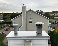 What you should know about chimney inspection? - Long Island Roofing Installation Company | King Siding and Gutters Inc.