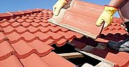 King Siding And Gutters: Top Long Island Roof Repair Tips