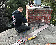 Things To Be Considerate About Before Roof Repairs – King Siding And Gutters