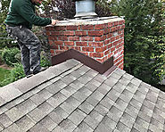 The Importance of Chimney Cleaning and Maintenance in Long Island - Long Island Roofing Installation Company | King S...