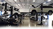 Core values for a better Auto Repair Shop | Posts by Jack C Casillas | Bloglovin'