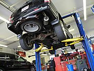 5 Tips To Find A Reliable Auto Mechanic From Auto Repair Shop Near You