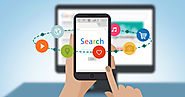 How Does Mobile-First Indexing Impact SEO in 2018? | EZ Rankings
