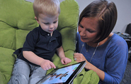 The 5 Best Tablets For Kids
