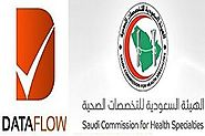 Overview of Healthcare Jobs in Saudi Prometric | Overview of Healthcare Jobs in Saudi Prometric for Medical Professio...