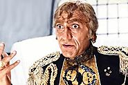 Amrish Puri Biography, Wife, Death Cause, Career, Facts