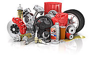 Holden Cruze Parts Online